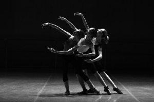 adult-art-ballerina-ballet-209948