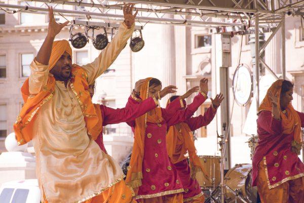 celebration-ceremony-costume-culture-1149632