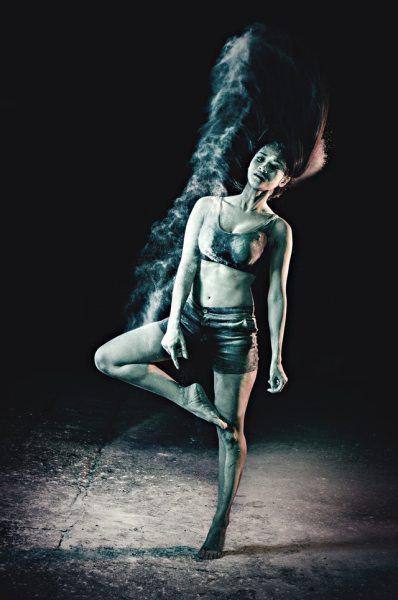 light-woman-art-girl-40186