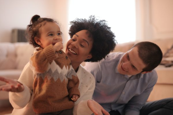 photo-of-man-and-woman-having-fun-with-their-child-3820065